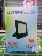 Flood Lights Ac And Dc | Home Accessories for sale in Nairobi, Nairobi Central