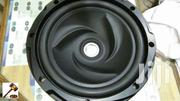 "Kenwood KFC-W3010 12"" 1000W 4-ohm Subwoofer 