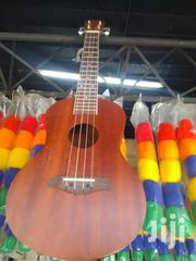 Ukulele String Instrument | Musical Instruments for sale in Nairobi, Nairobi Central