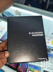 New BlackBerry Passport 32 GB | Mobile Phones for sale in Nairobi, Nairobi Central