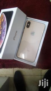 New Apple iPhone XS 512 GB Gold | Mobile Phones for sale in Nairobi, Kahawa