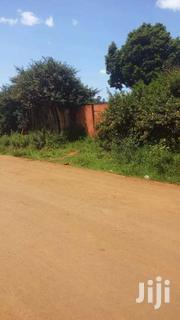 Vacant Land In Nyeri Next To PGH Bypass. | Houses & Apartments For Sale for sale in Nyeri, Ruring'U