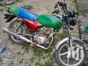 Bajaj Boxer 2017 Red | Motorcycles & Scooters for sale in Kajiado, Kitengela