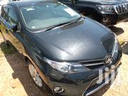 New Toyota Auris 2013 Black | Cars for sale in Mombasa, Tudor