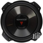 2000watts Kenwood Kfc-ps3016w | Vehicle Parts & Accessories for sale in Nairobi, Nairobi Central