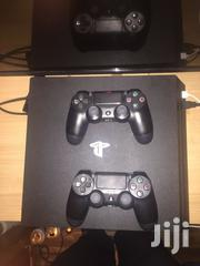 Playstation 4 PRO 1tb 2pads | Video Game Consoles for sale in Nairobi, Nairobi Central