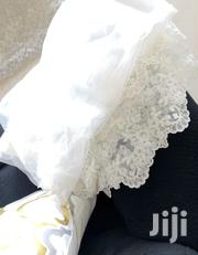 Bridal Gown | Wedding Wear for sale in Mombasa, Mkomani