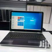 "Hp Pavilion 15t X360 15.6"" 1TB HDD 8GB RAM 