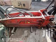 Hydraulic Breaker (Tiger) | Vehicle Parts & Accessories for sale in Mombasa, Miritini