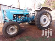 Ford Tractor For Sale | Heavy Equipments for sale in Uasin Gishu, Kamagut