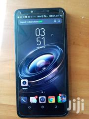 Tecno Pouvoir 3 16 GB Black | Mobile Phones for sale in Kilifi, Mtwapa