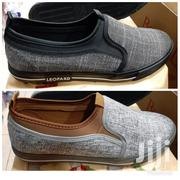 Canvas Shoes   Shoes for sale in Nairobi, Nairobi Central