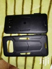 Shockproof  Armour Case For S8 Samsung | Accessories for Mobile Phones & Tablets for sale in Nairobi, Nairobi Central