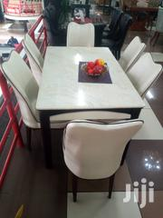 Executive Dining Table | Furniture for sale in Nairobi, Nairobi Central