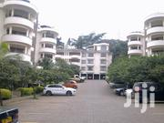 Delux Apartment With Roof Terrace   Houses & Apartments For Rent for sale in Nairobi, Kilimani