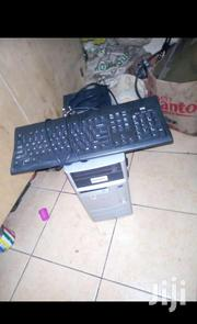 HP 17 Inches 250Gb Hdd Core 2Duo 2Gb Ram | Laptops & Computers for sale in Nakuru, Kiamaina