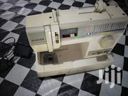 Singer Sewing Machine | Home Appliances for sale in Kajiado, Ngong