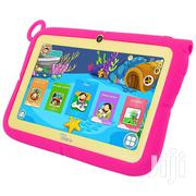 New Atouch A7 8 GB Pink | Tablets for sale in Nairobi, Nairobi Central