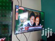 Brand New SONAR LED Full HD Tvs 32 Inches | TV & DVD Equipment for sale in Nakuru, Nakuru East