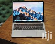 Macbook Pro 500 GB HDD Core I5 4 GB RAM | Laptops & Computers for sale in Nairobi, Nairobi Central