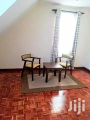 3 Bedroom Furnished Apartment To Let In Westlands. | Houses & Apartments For Rent for sale in Nairobi, Nairobi Central