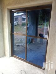 Mombasa Sliding Desig | Windows for sale in Mombasa, Tononoka