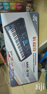 61 Keyboard | Musical Instruments for sale in Nairobi, Nairobi Central