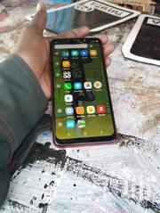 Tecno Camon 11 32 GB Red | Mobile Phones for sale in Uasin Gishu, Langas