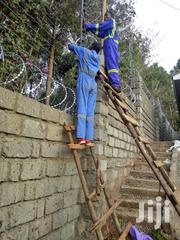 Electric Fence/Razor Wire Installation | Electrical Equipments for sale in Nairobi, Nairobi Central