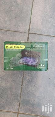 Fake Currency Detector | Store Equipment for sale in Nairobi, Nairobi Central