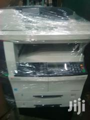 Kyocera KM2050 Photocopier Machine | Computer Accessories  for sale in Nairobi, Nairobi Central