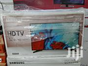 Samsung Tv 32inch | TV & DVD Equipment for sale in Mombasa, Majengo