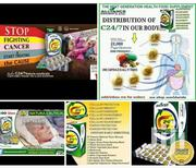 Food Supplements | Vitamins & Supplements for sale in Nairobi, Nairobi Central