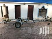 Boat Trailer | Trucks & Trailers for sale in Mombasa, Mkomani