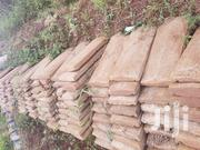Wall Copping | Building Materials for sale in Kiambu, Gitothua