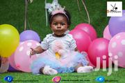 Event Photography   Photography & Video Services for sale in Nairobi, Kahawa West