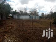 Kisaju Plot | Land & Plots for Rent for sale in Kajiado, Kaputiei North