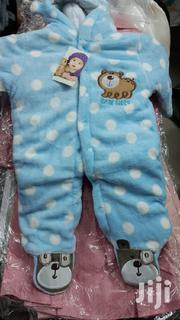 Warm Baby Rompers | Children's Clothing for sale in Nairobi, Nairobi Central