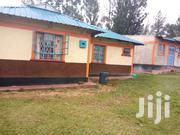 50 By 100 Plot At Sichirai For Sale   Land & Plots For Sale for sale in Kakamega, Sheywe