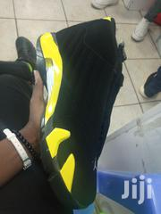 Nike Jordan | Shoes for sale in Nairobi, Nairobi Central
