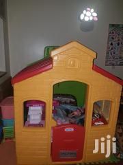 Little Tikes Fire House | Toys for sale in Nairobi, Kilimani