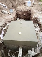 Modern Bio Digesters   Building & Trades Services for sale in Nairobi, Nairobi Central
