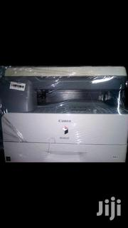 Canon Ir1024f Photocopier Machine | Computer Accessories  for sale in Nairobi, Nairobi Central
