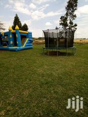 Bouncing Castles An   DJ & Entertainment Services for sale in Nairobi, Kahawa West