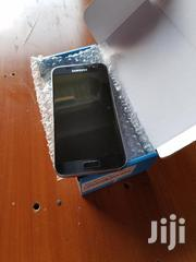 Samsung Galaxy S7 32 GB Black | Mobile Phones for sale in Nairobi, Mugumo-Ini (Langata)