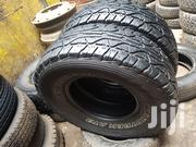 265/75/16 Dunlop Tyres | Vehicle Parts & Accessories for sale in Nairobi, Nairobi Central
