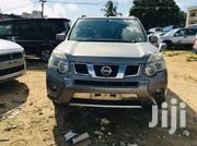 Nissan X-Trail 2011 2.5 Petrol 4x4 SE Gray | Cars for sale in Mombasa, Shimanzi/Ganjoni