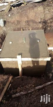 Latest Bio Digester Septic | Building & Trades Services for sale in Nairobi, Nairobi Central