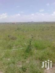 Plot For Sale At Malaa | Land & Plots For Sale for sale in Machakos, Kathiani Central