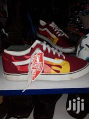 NEW DOPE KICKS | Clothing for sale in Nairobi, Nairobi Central